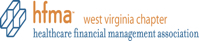 WV Chapter of HFMA