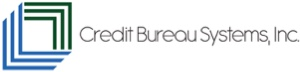 Credit Bureau Systems, Inc.