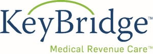 KeyBridge Medical Revenue Care