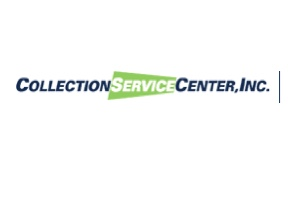 Collection Service Center, Inc.