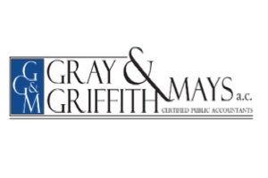Gray Griffith & Mays a.c.
