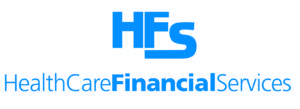 HealthCare Financial Services