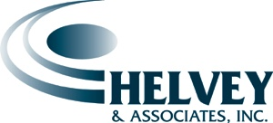 Helvey & Associates, Inc.