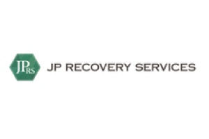 JP Recovery Services Inc.