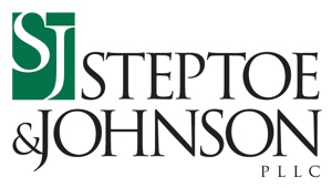 Steptoe & Johnson PLLC