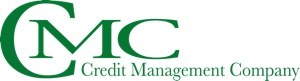 Credit Management Company