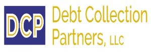 Debt Collection Partners, LLC
