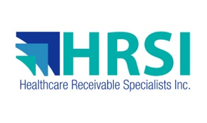 HealthCare Receivable Specialists Inc. (HRSI)