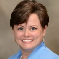 Candice Powers, MBA, CRCR, CRCRA