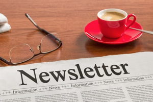 WV HFMA Winter Newsletter